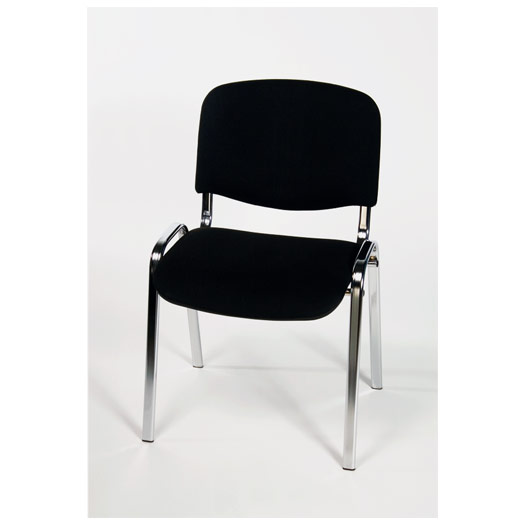 extra verleih gmbh produkte. Black Bedroom Furniture Sets. Home Design Ideas